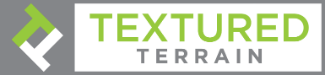 Textured Terrain
