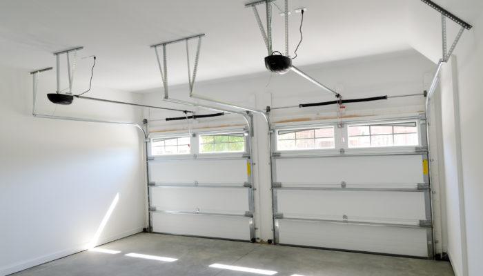 garage floor cement repair regina sk