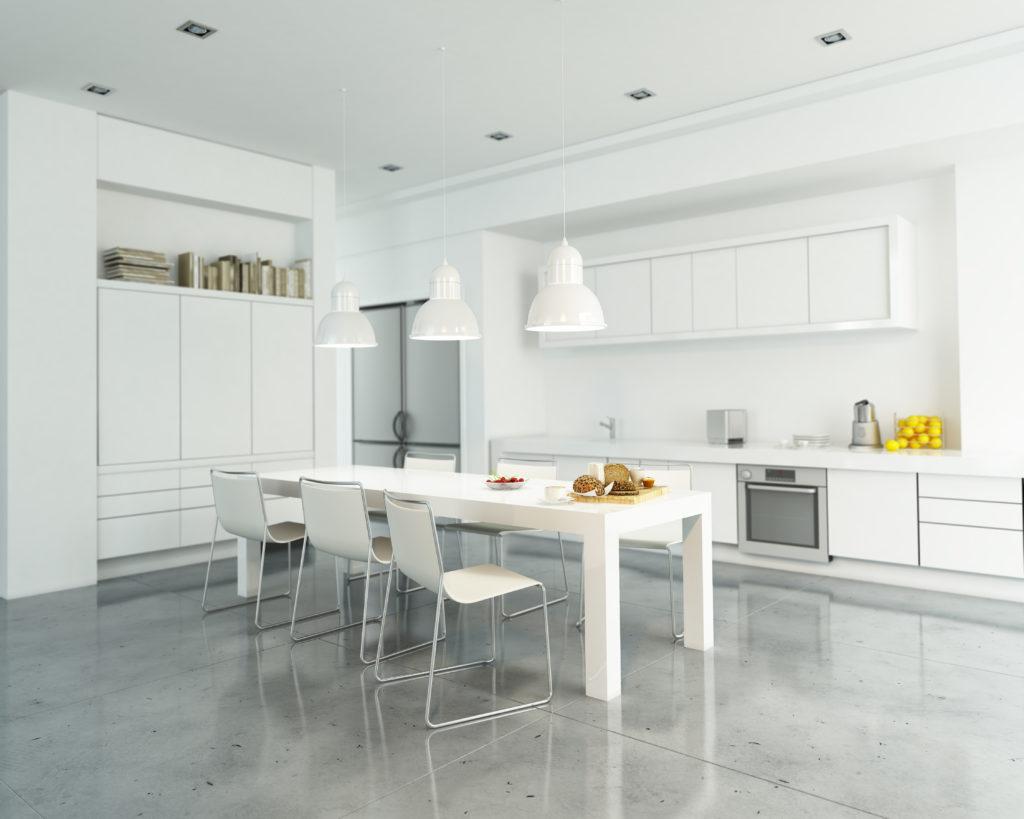 floor-coating-kitchen
